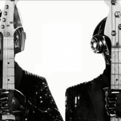 Daft Punk ft. Jay Z : Computerized, un duo efficace écarté de la BO de Tron ?