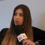"""Martika (Le Bachelor 2014) : Anaïs ? """"Elle a révélé être en couple en OFF"""""""