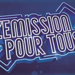 Laurent Ruquier : L'Emission pour tous déprogrammée par France 2
