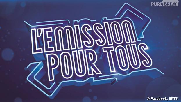 Laurent Ruquier : L'Emission pour tous déprogrammée de France 2