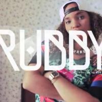 Rubby reine de mode : session shopping dans Paris