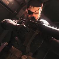Metal Gear Solid 5 Ground Zeroes : Big Boss s'infiltre dans un ultime trailer
