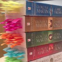 Game of Thrones : HBO dévoile des infos inédites dans une vidéo délirante