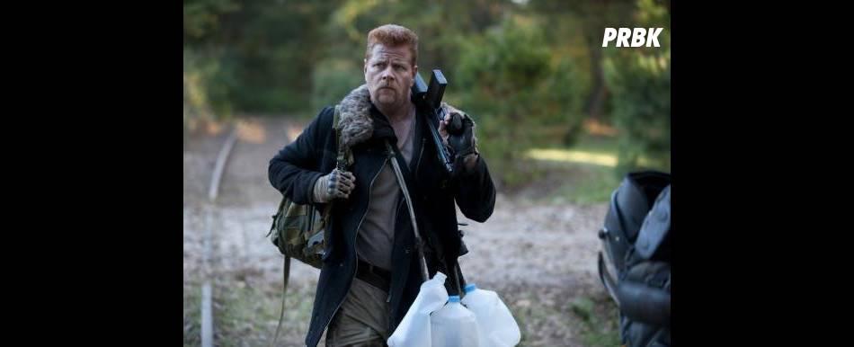 The Walking Dead saison 4 : qui va mourir ?