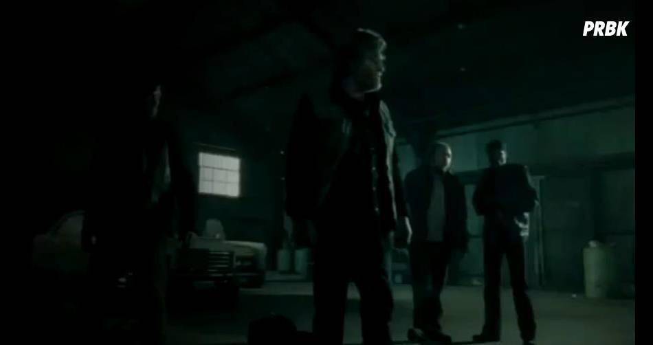 The Walking Dead saison 4 : quel avenir pour les personnages ?
