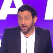 Cyril Hanouna pour remplacer Laurent Ruquier sur Europe 1 ? Sa réponse dans TPMP