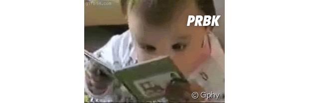 313656-baby-reading-620x0-1.jpg