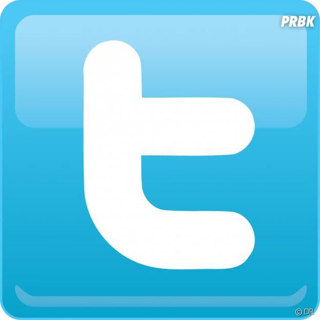 Twitter, le site par excellence du LOL