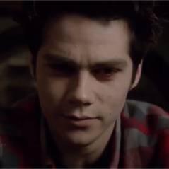 Teen Wolf saison 3, épisode 24 : un deuxième mort au programme dans le final ?