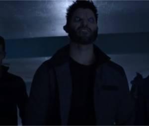Teen Wolf saison 3, épisode 24 : Derek et les jumeauxdans la bande-annonce