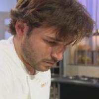 Top Chef 2014 : chute pour Noémie, larmes et clashs pour les autres