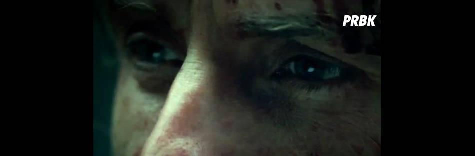 The Walking Dead saison 4 : quel destin pour Rick ?