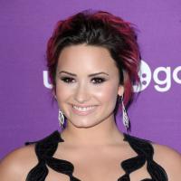 Demi Lovato : des fans trop hystériques ? Son message pour les calmer