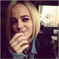 Alizée : Grégoire Lyonnet lui fait une déclaration sur Instagram