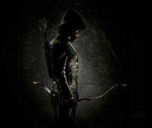 Arrow saison 2 : la série au coeur de toutes les attentions