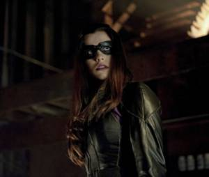 Arrow saison 2 : The Huntress de retour