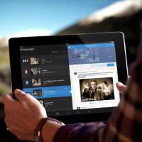 Followatch : le guide TV 100% social pour live-tweeter comme un pro