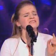 Jacynthe (The Voice 3) éliminée, Twitter sous le choc