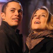 Plus Belle la vie : Ninon et Rudy de retour dans les quotidiennes ?