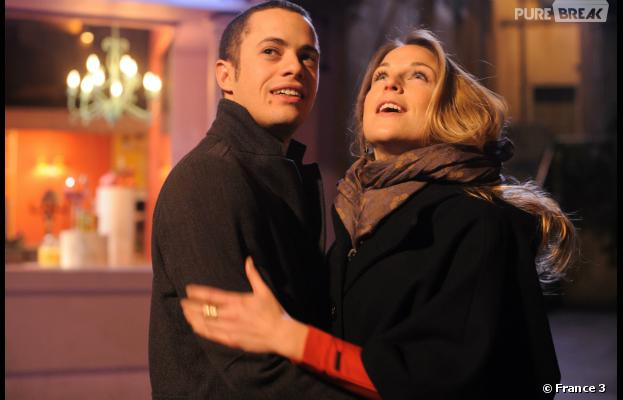 Plus Belle La Vie : le téléfilm La Vie en Nord avec Ninon et Rudy sera diffusé le 15 avril 2014 sur France 3