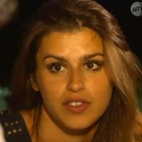 """Louise (Le Bachelor 2014) : """"pas sincère"""" avec Paul selon Elodie"""