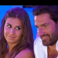 Martika (Le Bachelor 2014) : allumeuse avec Paul et clasheuse avec Meggahnn