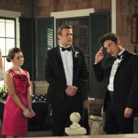 How I Met Your Mother : explications des créateurs après le final controversé