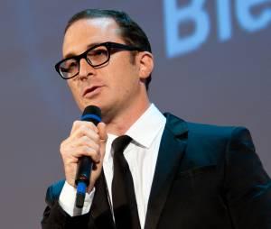 Noé : Darren Aronofsky adapte le mythe