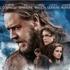 Noé : que vaut vraiment le film polémique avec Russell Crowe ?