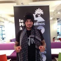 """Julien (Les Marseillais à Rio) : """"C'était de vraies fiançailles"""" (INTERVIEW)"""