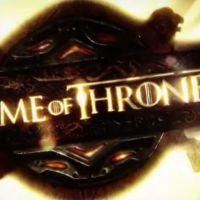 Game of Thrones, Sherlock, Les Revenants... Les meilleurs génériques de séries