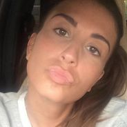 Martika (Le Bachelor 2014) : selfie au naturel sur Instagram en mode fake ?