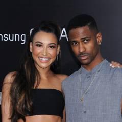 Naya Rivera célibataire : rupture pour la star de Glee et Big Sean