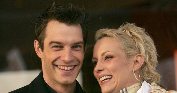 Elodie gossuin et bertrand lacherie comment il l 39 a demand en mariage photo - Elodie gossuin et bertrand lacherie ...