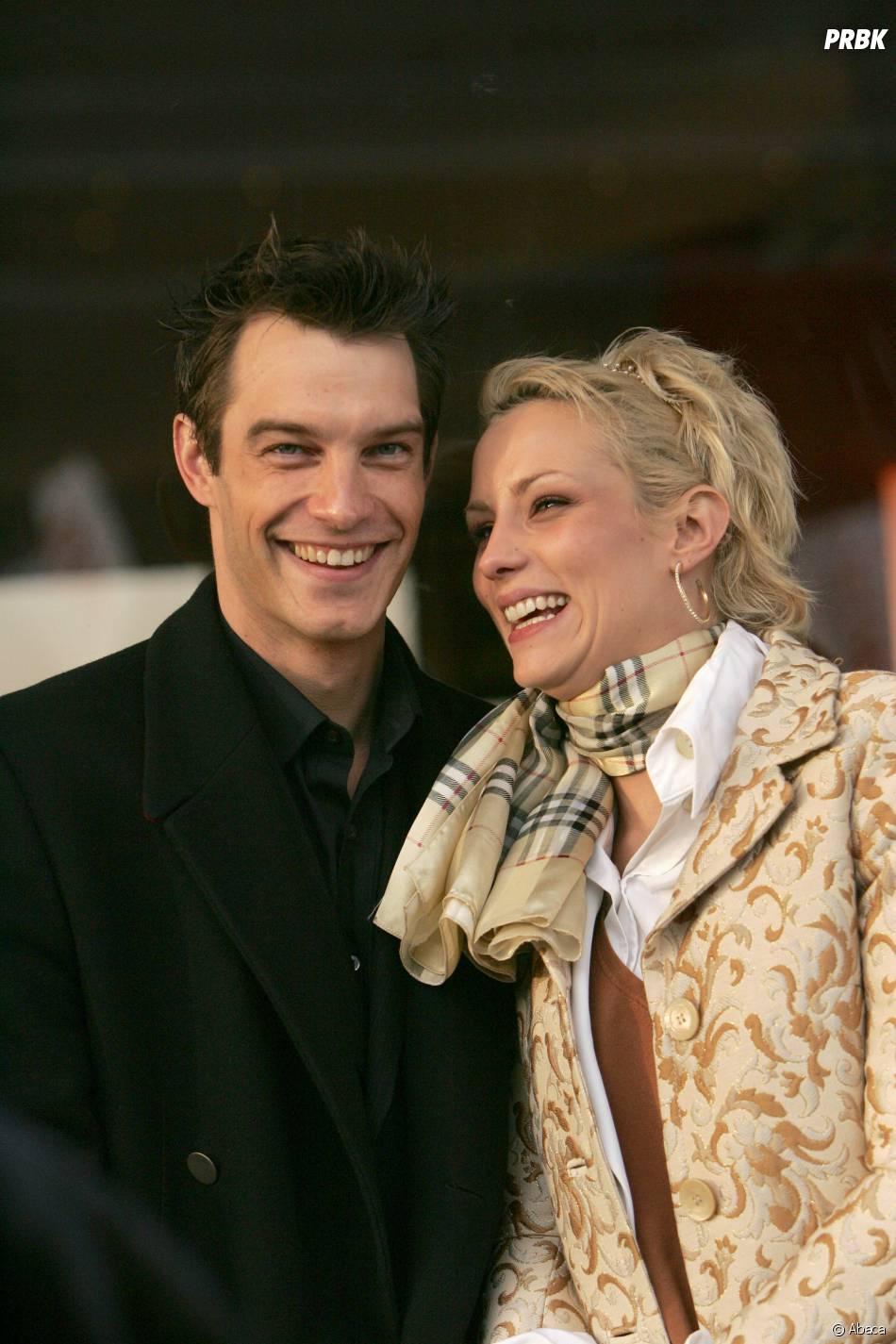 Elodie Gossuin et Bertrand Lacherie  comment il l\u0027a demandé en mariage.