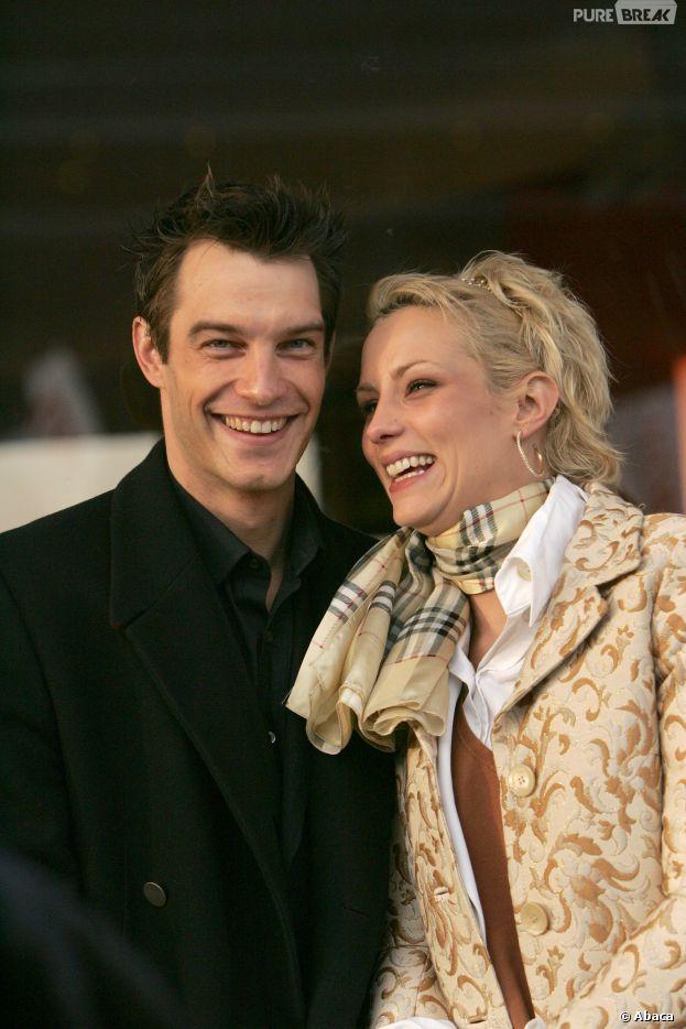 Elodie gossuin et bertrand lacherie comment il l 39 a demand en mariage - Elodie gossuin et bertrand lacherie ...