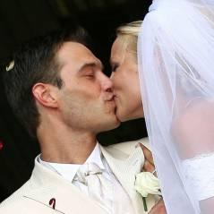 Elodie Gossuin : comment Bertrand Lacherie l'a demandée en mariage