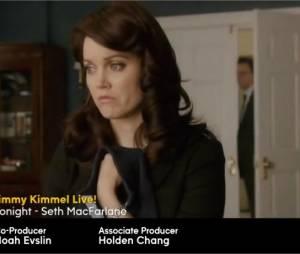 Scandal saison 3, épisode 18 : Bellamy Youngdans la bande-annonce