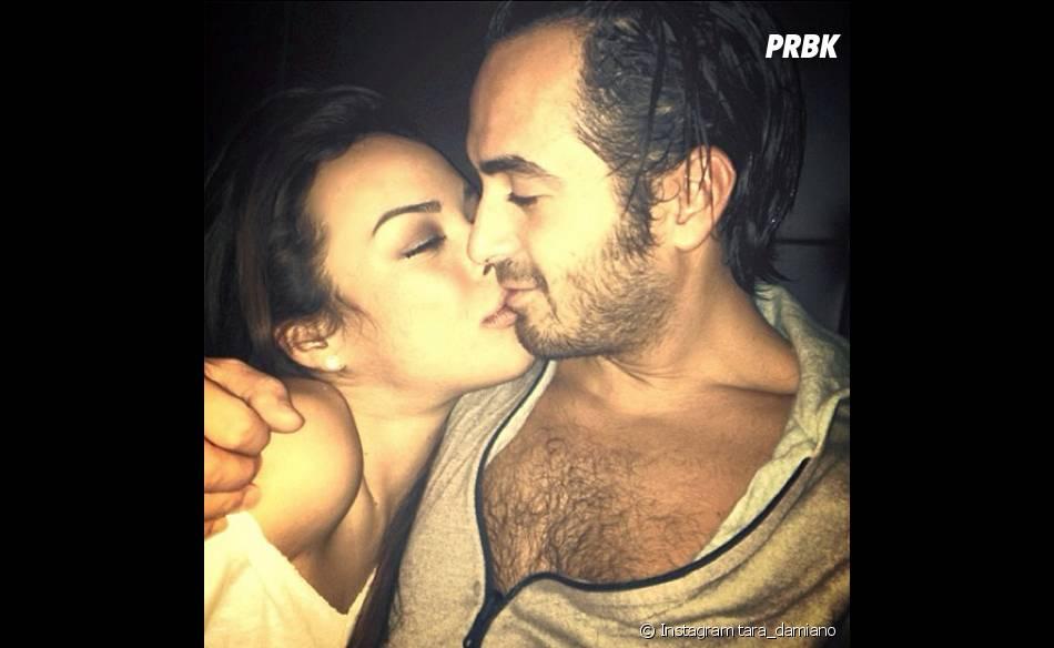 Tara Damiano : nouvelle séparation avec Benjamin Azoulay ?