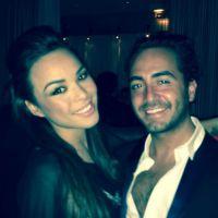 Tara Damiano et Benjamin Azoulay : nouvelle rupture pour le couple ?