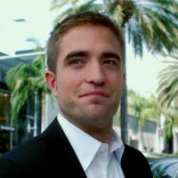 Robert Pattinson : première bande-annonce pour Maps to the Stars