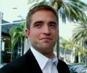 Maps to the Stars : bande-annonce avec Robert Pattinson, Mia Wasikowska et Julianne Moore