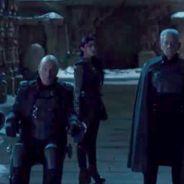 X-Men Days of Future Past : voyage dans le temps chaotique dans le trailer