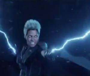X-Men Days of Future Past : Halle Berry est bien là
