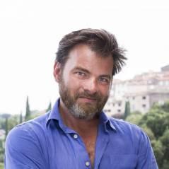 Clovis Cornillac : un Dr House de la cuisine dans Chefs, la série de France 2