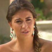 Martika (Bachelor) tacle Paul sur Twitter après son élimination