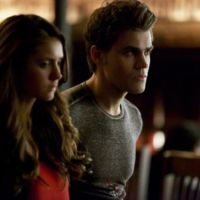 The Vampire Diaries saison 5, épisode 19 : Stefan en danger à cause d'Enzo