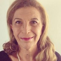 """Adixia (Les Marseillais) insultée par Linda (Les Anges 6) : """"garce"""", """"sal*pe"""""""