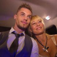 Qui veut épouser mon fils 3: M Pokora, Christine Bravo.. les sosies font le buzz