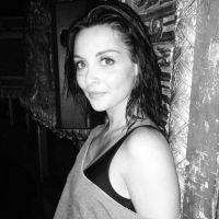 The Voice 4 : Priscilla Betti et la fille de Laurence Ferrari au casting ?